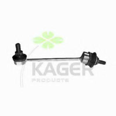 Стойка стабилизатора KAGER 85-0543