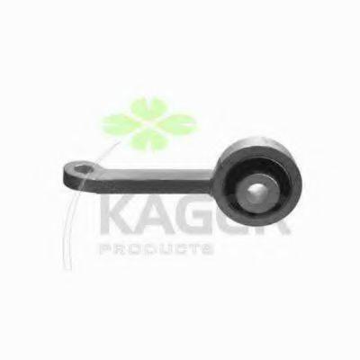 Стойка стабилизатора KAGER 85-0548