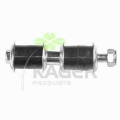 Стойка стабилизатора KAGER 85-0585
