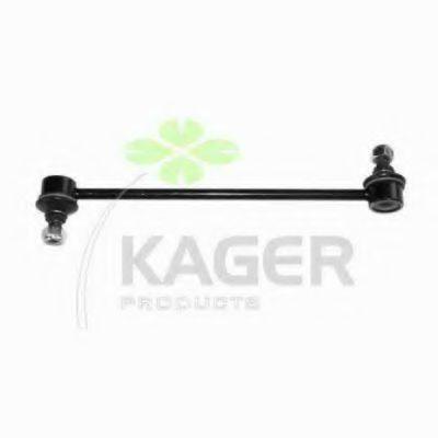 Стойка стабилизатора KAGER 85-0666