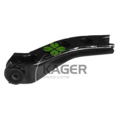 Рычаг подвески KAGER 870219