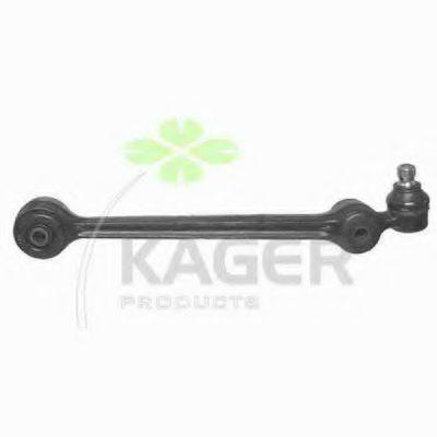 Рычаг подвески KAGER 87-0224