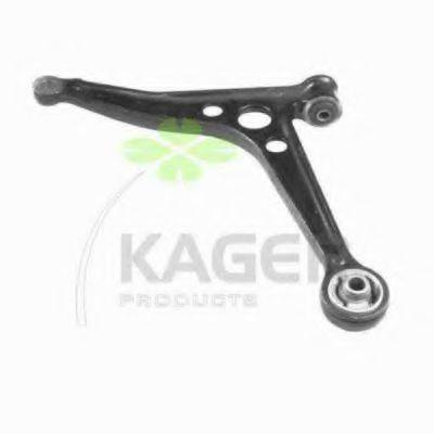 Рычаг подвески KAGER 87-0318