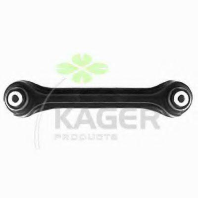 Рычаг подвески KAGER 87-0639