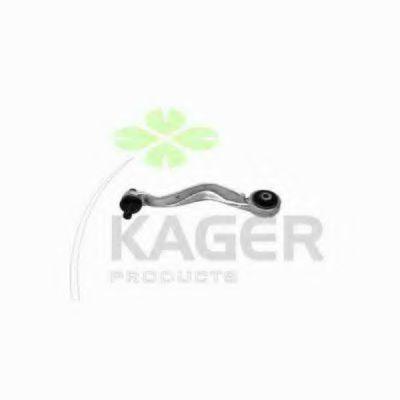 Рычаг подвески KAGER 87-0790