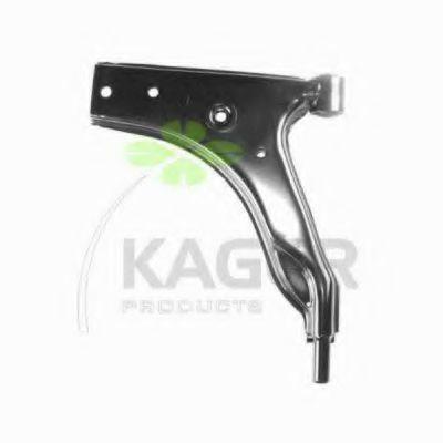 Рычаг подвески KAGER 871106