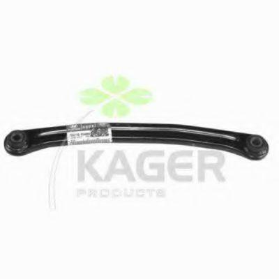 Рычаг подвески KAGER 87-1144