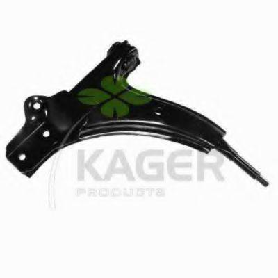 Рычаг подвески KAGER 871224