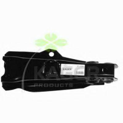 Рычаг независимой подвески колеса, подвеска колеса KAGER 871545