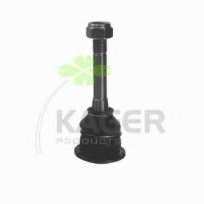 Опора шаровая KAGER 88-0053