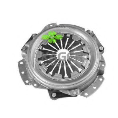 Нажимной диск сцепления KAGER 152023