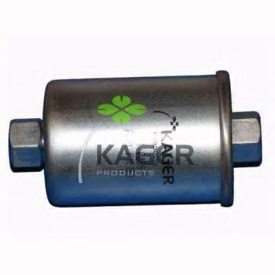 Фильтр топливный KAGER 11-0056