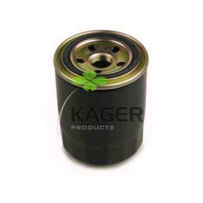 Фильтр топливный KAGER 11-0159