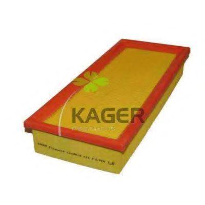 Фильтр воздушный KAGER 12-0019