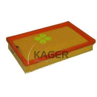 Фильтр воздушный KAGER 12-0024