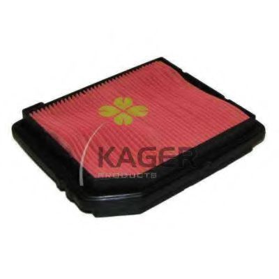 Фильтр воздушный KAGER 12-0040