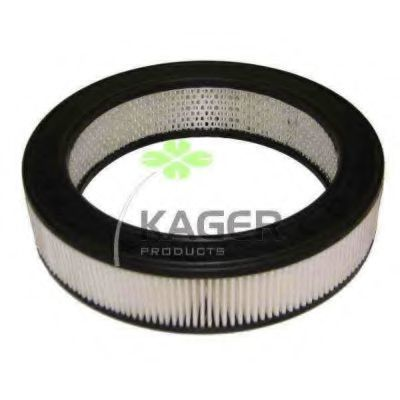 Фильтр воздушный KAGER 12-0273