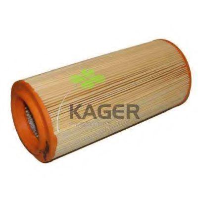 Фильтр воздушный KAGER 120301