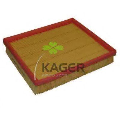 Фильтр воздушный KAGER 12-0310