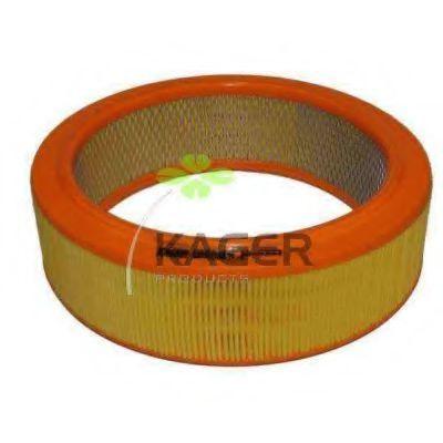 Фильтр воздушный KAGER 120333