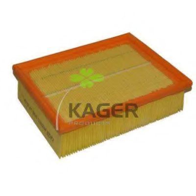 Фильтр воздушный KAGER 12-0335