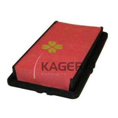 Фильтр воздушный KAGER 12-0341