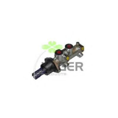 Цилиндр главный тормозной KAGER 390879