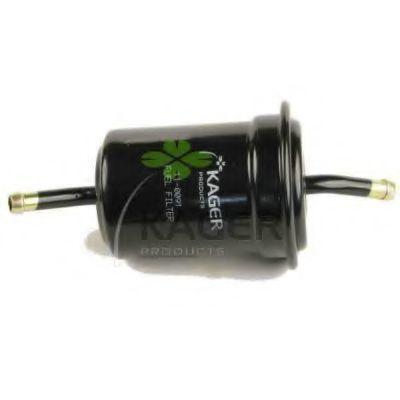 Фильтр топливный KAGER 11-0091