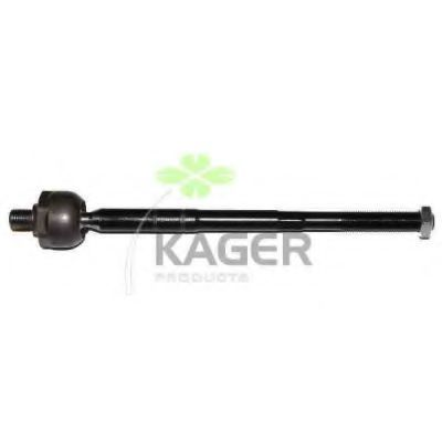 Тяга рулевая KAGER 41-1113