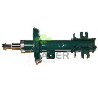 Амортизатор подвески KAGER 811774