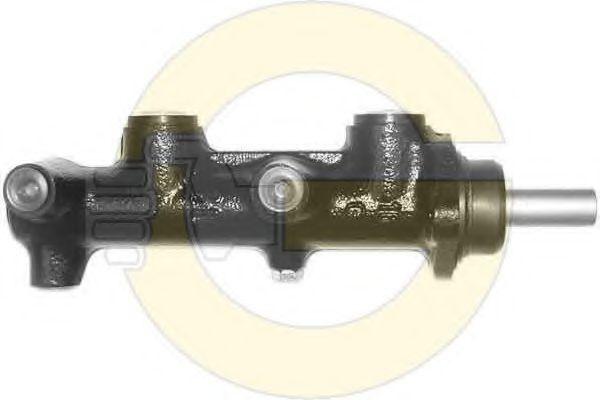 Главный тормозной цилиндр GIRLING 4005395