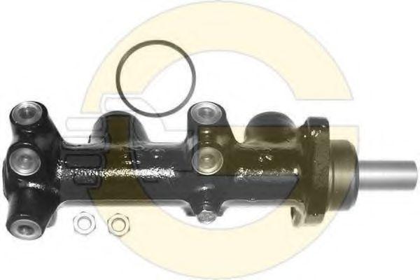 Главный тормозной цилиндр GIRLING 4007353
