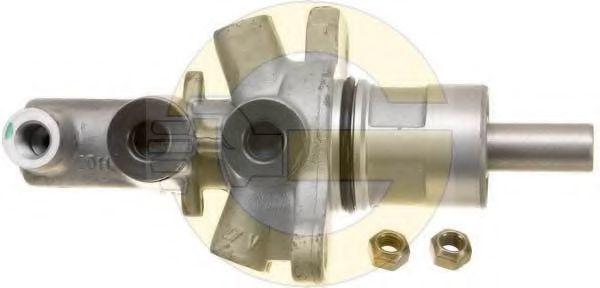 Главный тормозной цилиндр GIRLING 4010219