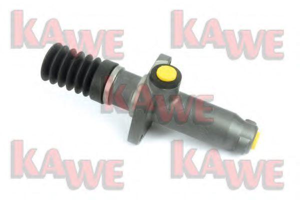 Главный цилиндр, система сцепления KAWE M7001