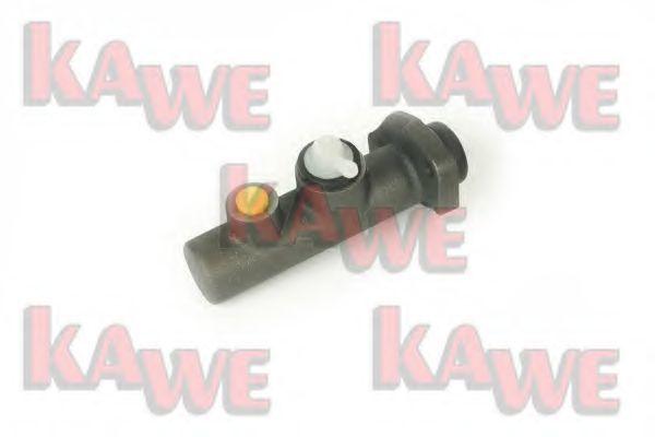 Главный цилиндр, система сцепления KAWE M7700