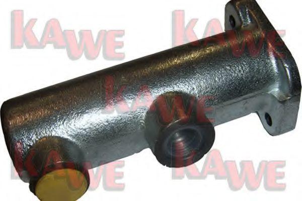 Главный цилиндр, система сцепления KAWE M7720