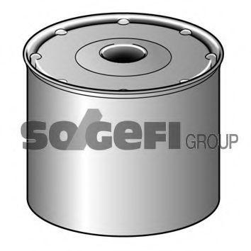 Топливный фильтр P.B.R. AG1296