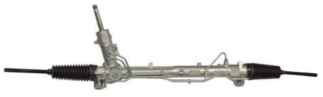 рулевой стабилизатор ford focus 2 фото
