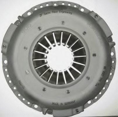 Нажимной диск сцепления SACHS (ZF SRE) 883082999754