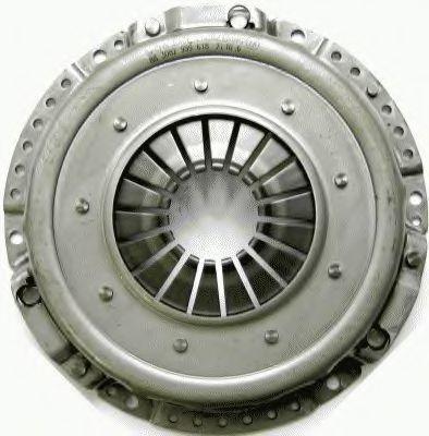 Нажимной диск сцепления SACHS (ZF SRE) 883082999618