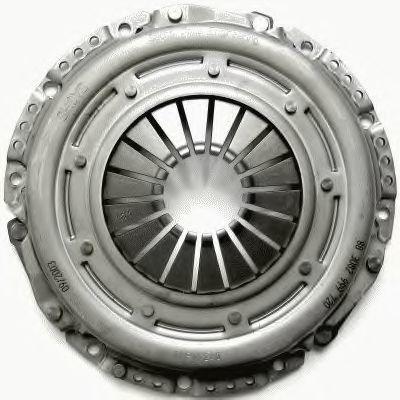 Нажимной диск сцепления SACHS (ZF SRE) 883082999720