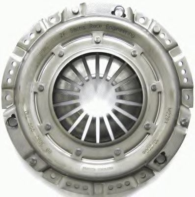 Нажимной диск сцепления SACHS (ZF SRE) 883082999710