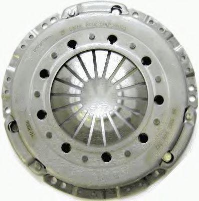 Нажимной диск сцепления SACHS (ZF SRE) 883082999792