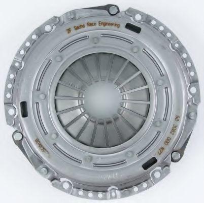 Нажимной диск сцепления SACHS (ZF SRE) 883082000827