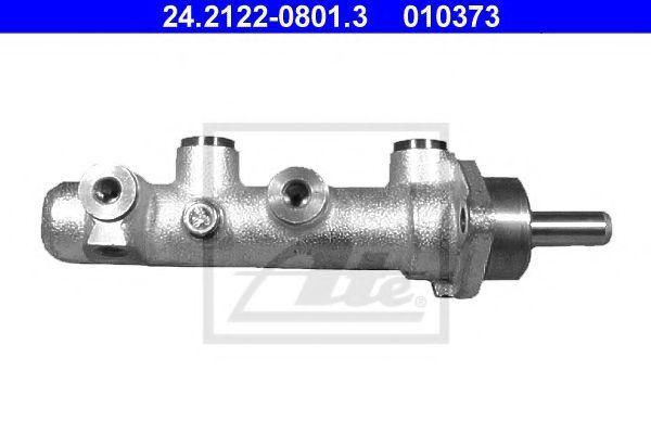 Главный тормозной цилиндр ATE 24212208013
