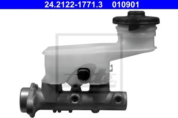Главный тормозной цилиндр ATE 24212217713