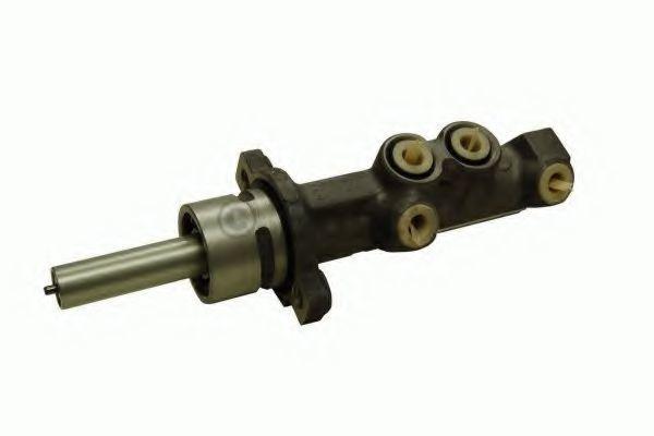 Главный тормозной цилиндр BOSCH 0204123592