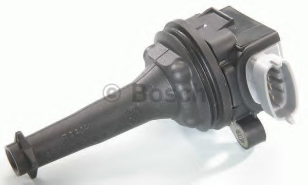Катушка зажигания BOSCH 0221604010