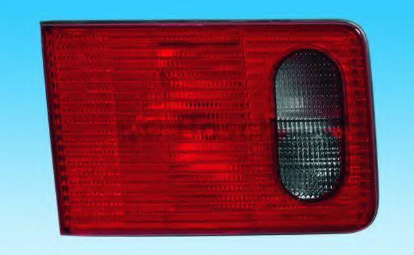 Задний фонарь BOSCH 0319308213