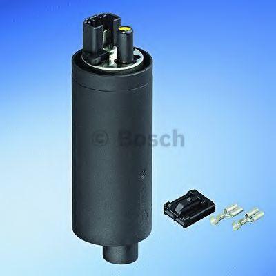 Насос топливный BOSCH 0580314068